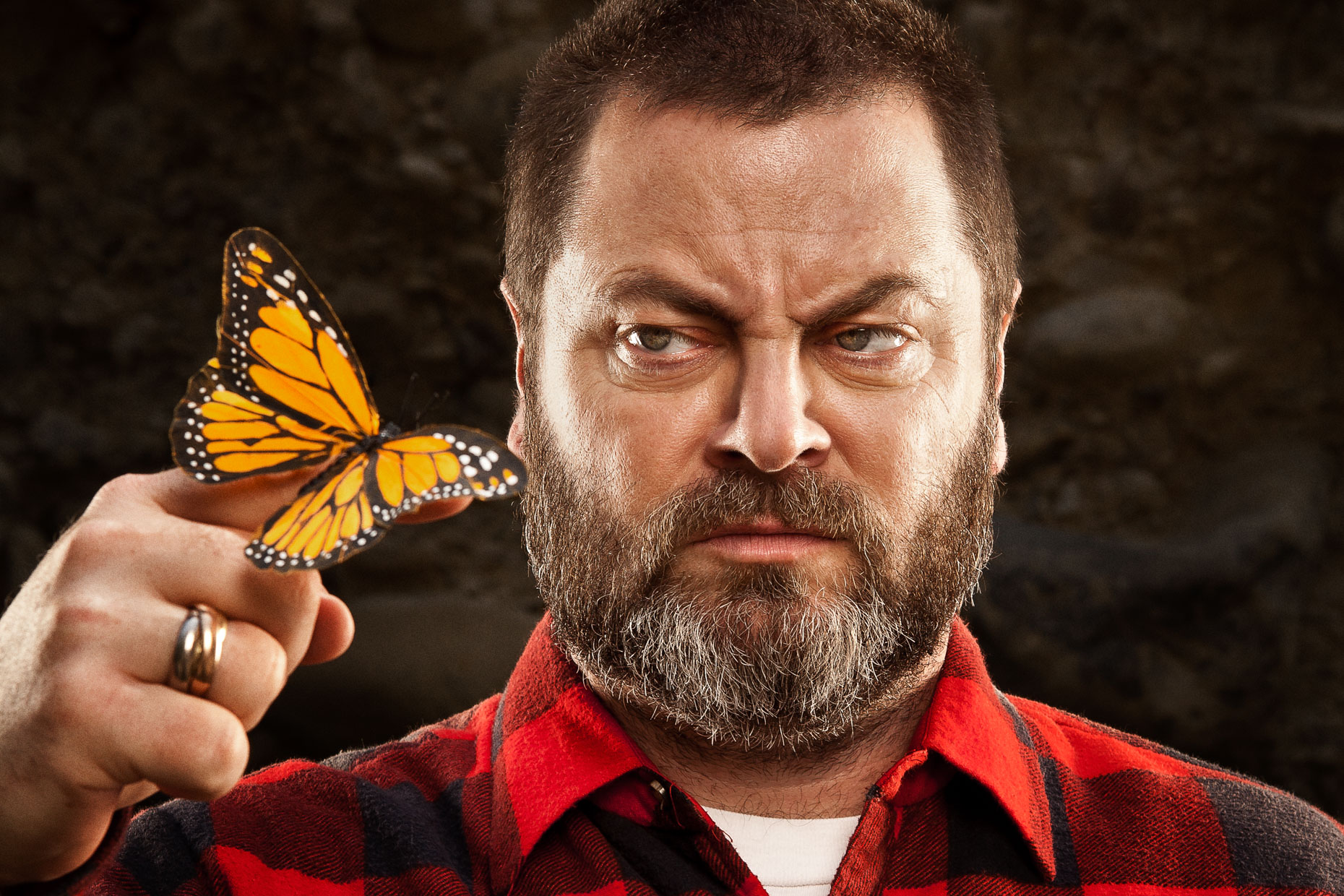 NickOfferman